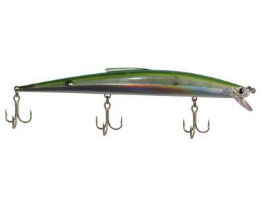Gudari 170S Holographic Needlefish