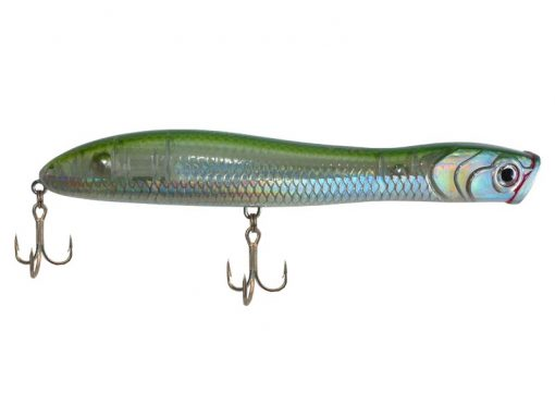 Pegasus135 Holographic Needlefish